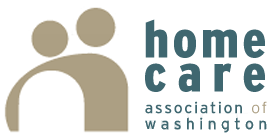 Home Care Washington Association